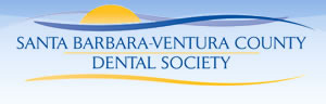 SBVC Dental Society